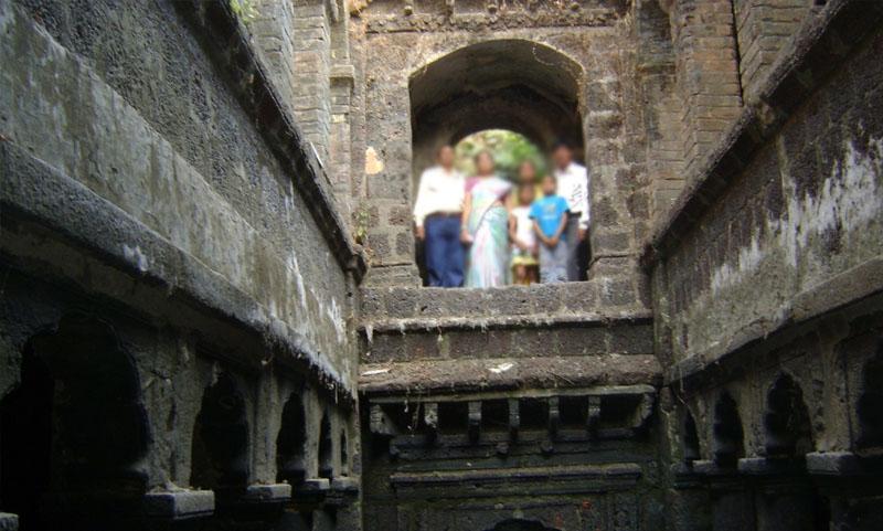 balaghat madhya pradesh