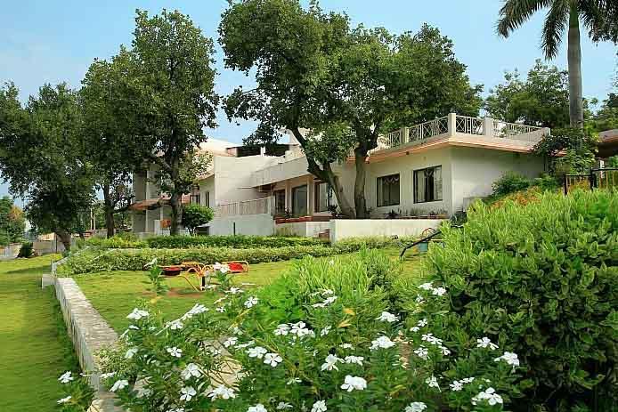 Bhedaghat Madhya Pradesh
