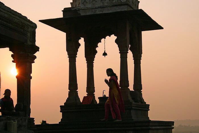 Bhojpur Madhya Pradesh