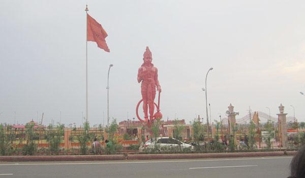 chhindwara madhya pradesh