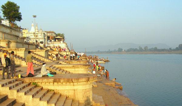 hoshangabad madhya pradesh