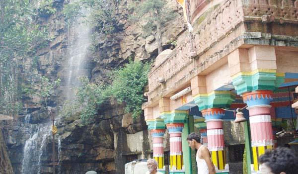 neemuch madhya pradesh