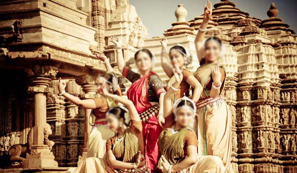 Cultural Tour Packages