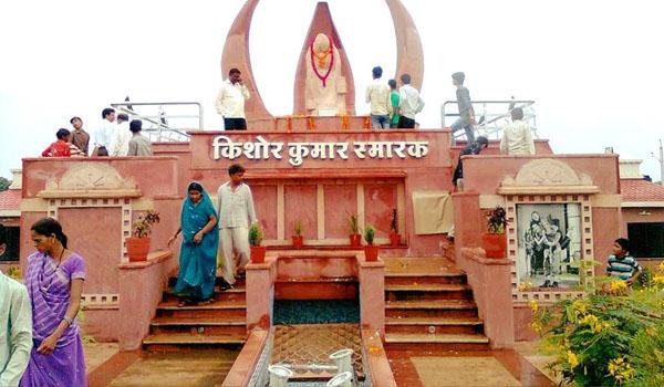 khandwa madhya pradesh