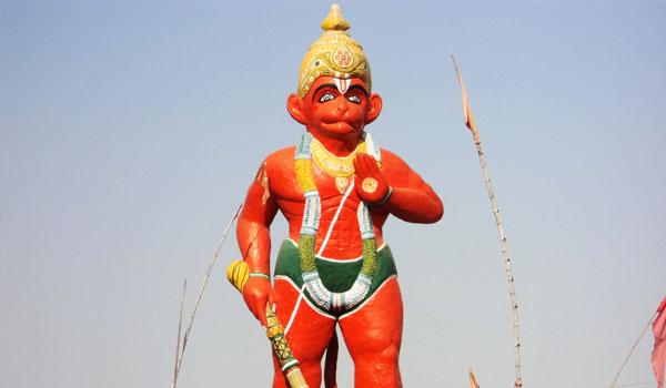 satna madhya pradesh