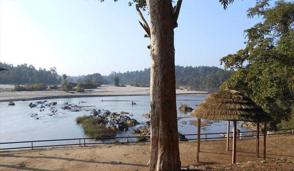 sidhi madhya pradesh