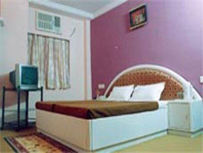 Cozy Residency Jabalpur