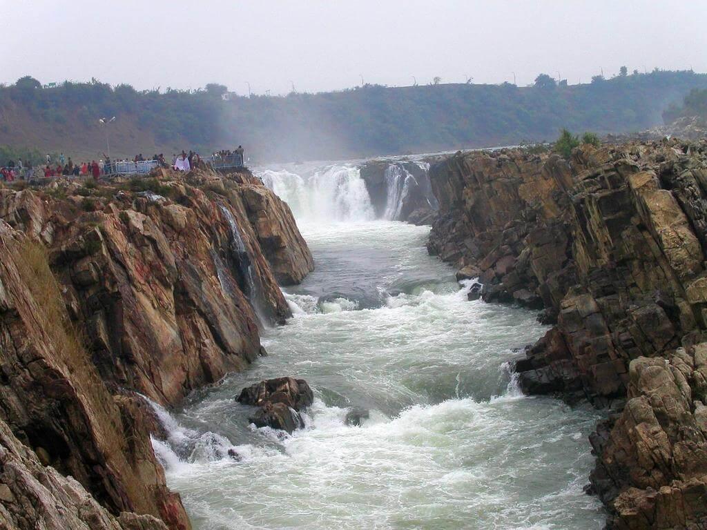 jabalpur photo gallery