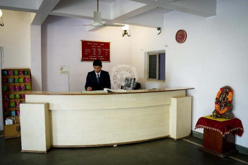 Tourist Motel Katni