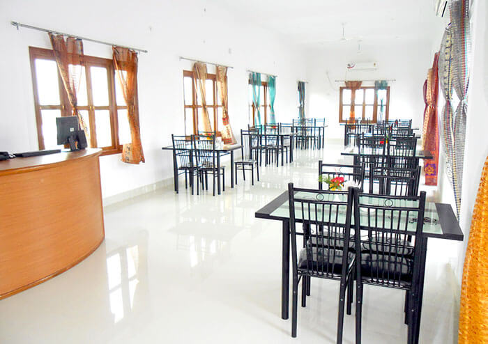 Hotel Isabel Palace Khajuraho