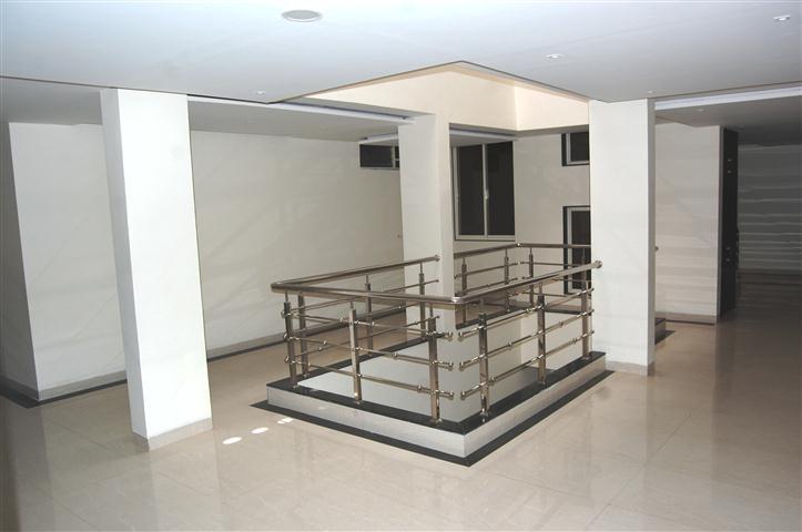 Hotel Devraj Palace Maheshwar