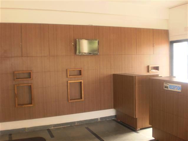 Hotel Devarshi Maheshwar