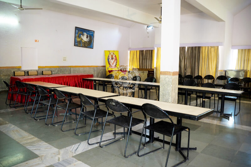 Hotel Surbahar Maihar