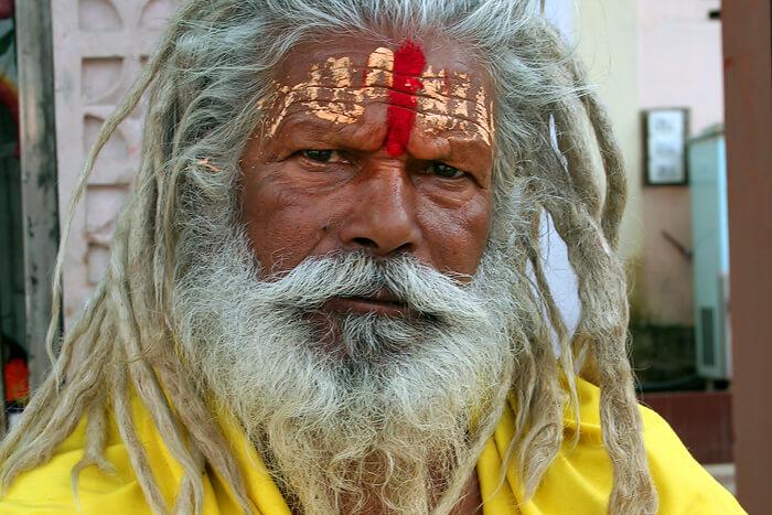Ujjain Madhya Pradesh